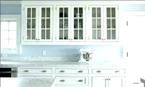 ikea storage cabinets with glass doors white cabinet with doors white cabinet with glass doors white