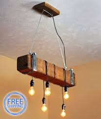 extra large rustic chandeliers lamp world