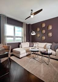dark wood floor living rooms contemporary living room paint ideas dark hardwood floors rooms for you