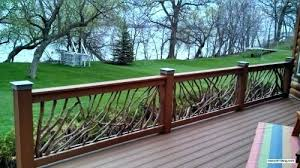 railings for decks deck railing ideas systems stairs rails and handrails vinyl hand s24