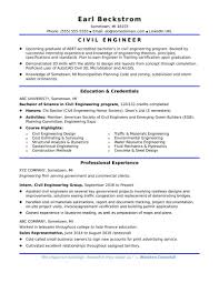Certificate Of Employment Sample For Civil Engineer Fresh Army Civil