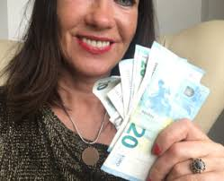 get paid to write articles victoria mary clarke get paid to write articles