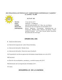 Informe Financiero Formato De Informe Financiero Tirevi Fontanacountryinn Com
