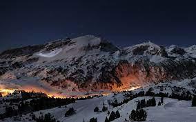 110837 #Switzerland, #mountains, #5k ...
