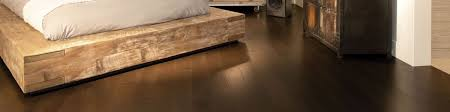 huntington beach hardwood floors