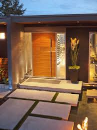 modern front door. Modern Front Door