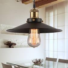 cheap kitchen lighting fixtures. loft rh warehouse black pendant lights hanging lamps vintage kitchen fixtures lighting for restaurant dining room cheap