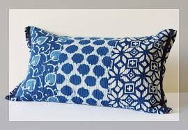 20×20 Pillow Covers Bed Bath And Beyond