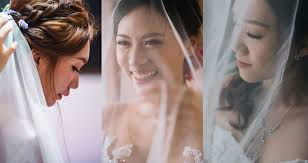 bridal makeup artist singapore susan beauty