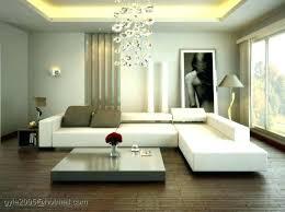 Modern Interior Design Ideas Modern Interior Design Ideas For Office