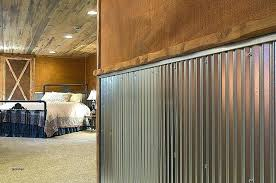 stainless steel wall panel for walls rs square meter air corrugated metal details