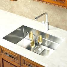 fireclay sink reviews sinks reviews sink designs and ideas franke farmhouse sink reviews fireclay sink reviews