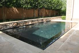infinity pool edge detail. Infinity Pool Designs Waplag Explore Images On. In Ground Designs. Landscape Design Edge Detail