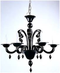 architecture classic black chandelier closdurocnoir com intended for modern ideas 12 shades crystal linear with mini