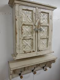 bathroom miraculous latest posts under bathroom wall art ideas on antique cabinet from antique