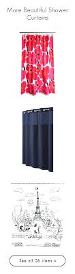 smlf shower curtains slate