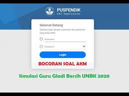 Soal un | soal un (unbk) sma/smk/ma ini terdiri dari soal soal ujian nasional sma/smk/ma yang dilengkapi dengan: Bocoran Soal Akm Simulasi Gladi Bersih Unbk 2020 Youtube