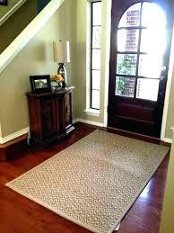 bamboo area rug 4x6 how big is a fashionable design ideas 4 com rugs cobblestone bamboo area rug 4x6 rugs