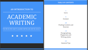 don ts n lance academic writers must avoid the azania an introduction to academic writing e book