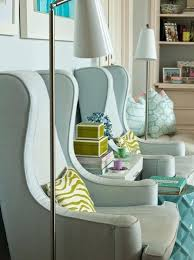 high back living room chair. High Back Living Room Chair Accent Interiors Decorating Ideas For Our Home Chairs O