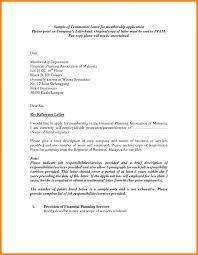 Job Testimonial Sample Capable Representation Recommendation Letter