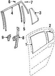 similiar bmw 325i body parts keywords this 2001 bmw 325i body parts diagram for more detail please