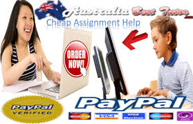 assignment help chat best tutor blog education