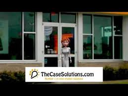 case barilla spa a case solution analysis thecasesolutions case barilla spa a case solution analysis thecasesolutions com