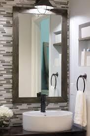 bathroom backsplashes ideas. simple mosaic tile bathroom backsplash 89 on home design ideas and photos with backsplashes i
