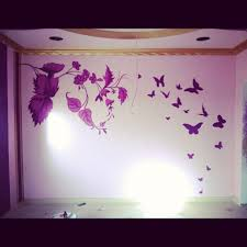wall designs with paintImpressive Wall Designs With Paint Wall Taping Give A Wall