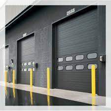 overhead garage doorGarage Doors  Openers  Overhead Door Company of Toledo
