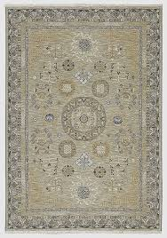 dynamic rugs charisma for home decorating ideas new 10 best karastan manifesto rug collection images on