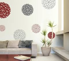 design a wall decal living room wall decal living room design large