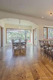 custom hand sed hickory floor in cupertino engineered hardwoodhardwood floors