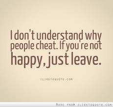 sad cheating quotes tumblr #47593, Quotes | Colorful Pictures
