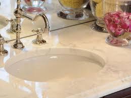 granite bathroom countertops. Nice Granite Bathroom Tops 13 Choosing Countertops HGTV .