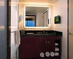 elara las vegas 1 bedroom suite. elara las vegas 1 bedroom suite bathroom