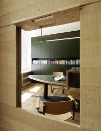 contemporary office interior. Contemporary Office Interior Design