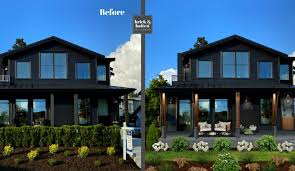 our top rated exterior paint colors by