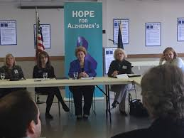 file at an alzheimer s roundtable in kalamazoo 16904011299 jpg