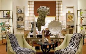 surprising home decor stores alluring home design stores home