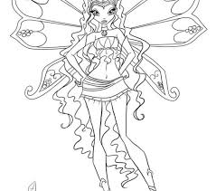 Winx Club Coloring Pages Layla Winx Club Coloring Pages Google