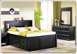 www bedroom furniture on single bedroom furniture model bedroom furniture photo