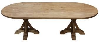 Square Pedestal Kitchen Table Kitchen Kitchen Pedestal Table Ana White Pedestal Trestle Dining