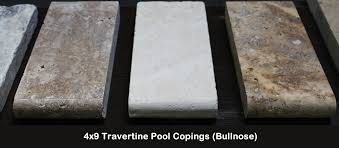 Tile Awesome What Is Travertine Tile Flooring Interior Design . in What Is  A Travertine