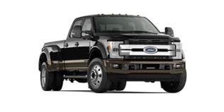 2018 ford f450 dually. unique 2018 2017 super duty f450 king ranch intended 2018 ford f450 dually r