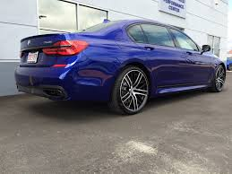 2018 bmw 750i. wonderful 2018 2018 bmw 7 series 750i  16407010 2 intended bmw