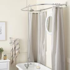 lovely motorhome shower curtain interior of vintage shower curtains