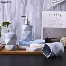 umbra aquala bathtub caddy beautiful 29 best bathroom accessories images on