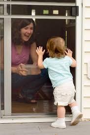 burglargard sliding glass door patio kit